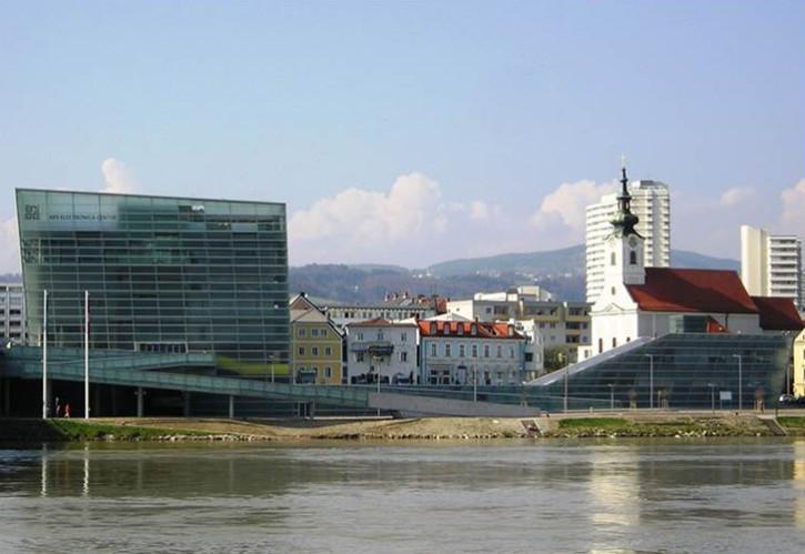 Aec Linz