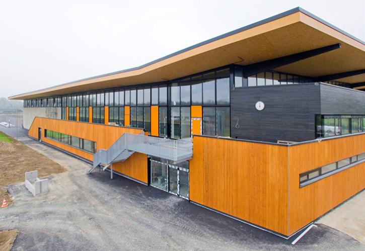 Sportpark Pichling
